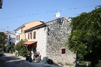 kuća za odmor 147106 - šifra 132154 - Funtana