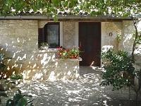 Ferienhaus 107095 - Code 7181 - Haus Krnica