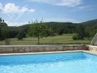 Ferienhaus 152211 - Code 140228 - insel brac haus mit pool