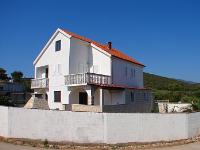 Ferienhaus 155850 - Code 148847 - Ferienwohnung Drace