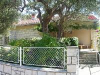 Ferienhaus 156210 - Code 149623 - Haus Orebic