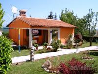 Ferienhaus 144605 - Code 128673 - Zimmer Barban
