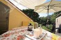 Ferienhaus 163473 - Code 164728 - Haus Ivan Dolac