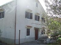 Ferienhaus 143607 - Code 126263 - Nerezine