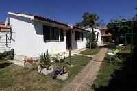Ferienhaus 102713 - Code 2793 - Manjadvorci