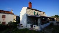 Ferienhaus 103016 - Code 3096 - Haus Krnica