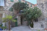 Ferienhaus 165597 - Code 169038 - Haus Postira