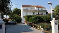 Ferienhaus 152548 - Code 140926 - Brodarica