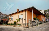 Ferienhaus 157063 - Code 151499 - Haus Jezera
