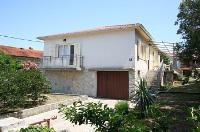 Ferienhaus 163685 - Code 165203 - Polje