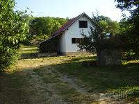 Ferienhaus 167448 - Code 173808 - Haus Ravni