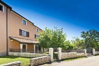 Ferienhaus 170778 - Code 182076 - Buje