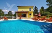 Ferienhaus 171984 - Code 184509 - Krsan
