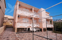 Ferienhaus 163174 - Code 164202 - Zimmer Metajna