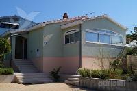 Ferienhaus 141689 - Code 121384 - Haus Zadar