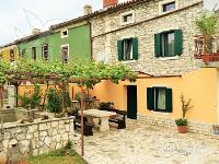 Ferienhaus 161376 - Code 160659 - Zimmer Barban