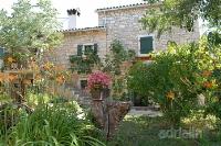 Ferienhaus 163901 - Code 165598 - Haus Plitvica Selo