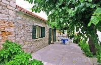 Ferienhaus 163063 - Code 163949 - Haus Bol