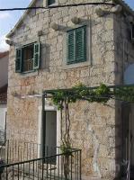 Ferienhaus 163080 - Code 163966 - Haus Bol