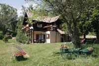 Ferienhaus 139751 - Code 116933 - insel brac haus mit pool