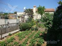 Ferienhaus 144000 - Code 166773 - Cres