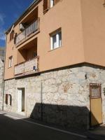 Ferienhaus 120900 - Code 173151 - Zimmer Primosten Burnji