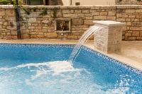 Ferienhaus 162851 - Code 163417 - insel brac haus mit pool