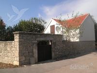 Ferienhaus 163712 - Code 165233 - Pridraga
