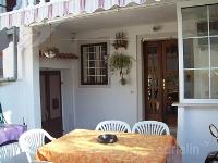 Ferienhaus 140142 - Code 117918 - Haus Mali Losinj