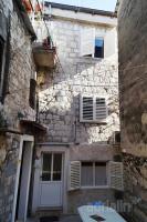 Ferienhaus 147458 - Code 132957 - Haus Split