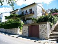 Ferienhaus 159809 - Code 184296 - Duga Luka