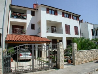 Ferienhaus 112410 - Code 134668 - Zimmer Fazana