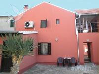 Ferienhaus 142826 - Code 124153 - Haus Zadar