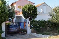 Ferienhaus 163481 - Code 164736 - Haus Zadar