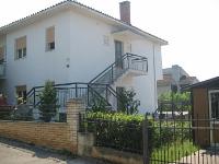 Ferienhaus 168042 - Code 175731 - Haus Banjole