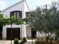 Ferienhaus 148068 - Code 134402 - Okrug Donji