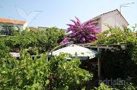 Ferienhaus 141498 - Code 120897 - Sucuraj
