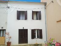 Ferienhaus 162041 - Code 161907 - Haus Stara Novalja