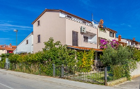 Ferienhaus 169497 - Code 179523 - Haus Pula