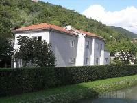 Ferienhaus 172494 - Code 188103 - Zimmer Crikvenica