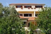 Ferienhaus 171978 - Code 184506 - Zimmer Sukosan