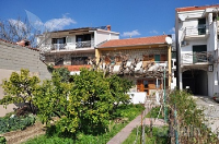 Ferienhaus 153733 - Code 143704 - Haus Podstrana