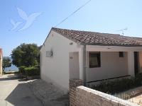 Ferienhaus 161517 - Code 160943 - Haus Petrcane