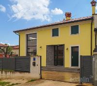 Ferienhaus 161857 - Code 161607 - Haus Bale