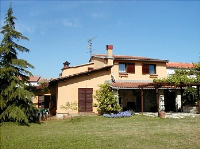 Ferienhaus 106458 - Code 6534 - Haus Banjole