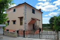 Ferienhaus 173736 - Code 188538 - Vabriga