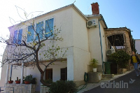 Ferienhaus 142258 - Code 122856 - Brela