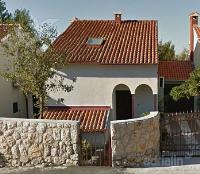 Ferienhaus 140810 - Code 119168 - Haus Starigrad