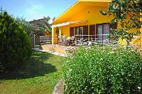 Ferienhaus 103836 - Code 3891 - Haus Medulin