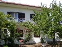 Ferienhaus 141124 - Code 119935 - Haus Trogir